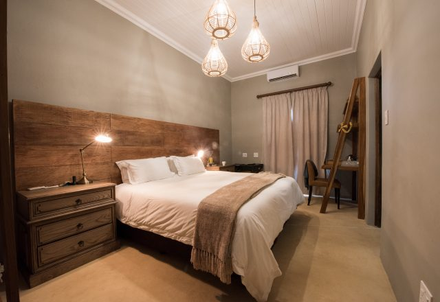 Homestead Bedroom Rm3