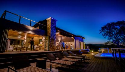 Main-Lodge-at-Night